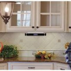 Kitchen Speakers Visualization Tool 5 Ready So You Can Dance While Cook Kitchn Logitech