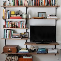 Diy Living Room Top Wall Colors Small Space 25 Projects For Your Apartment C3adaa04b1639482c901aa6fc3330e88037e415c