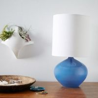 Bargain Table Lamps - Frasesdeconquista.com