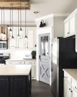 Corner Kitchen Cabinet   Kitchen Design Ideas   Apartment ...
