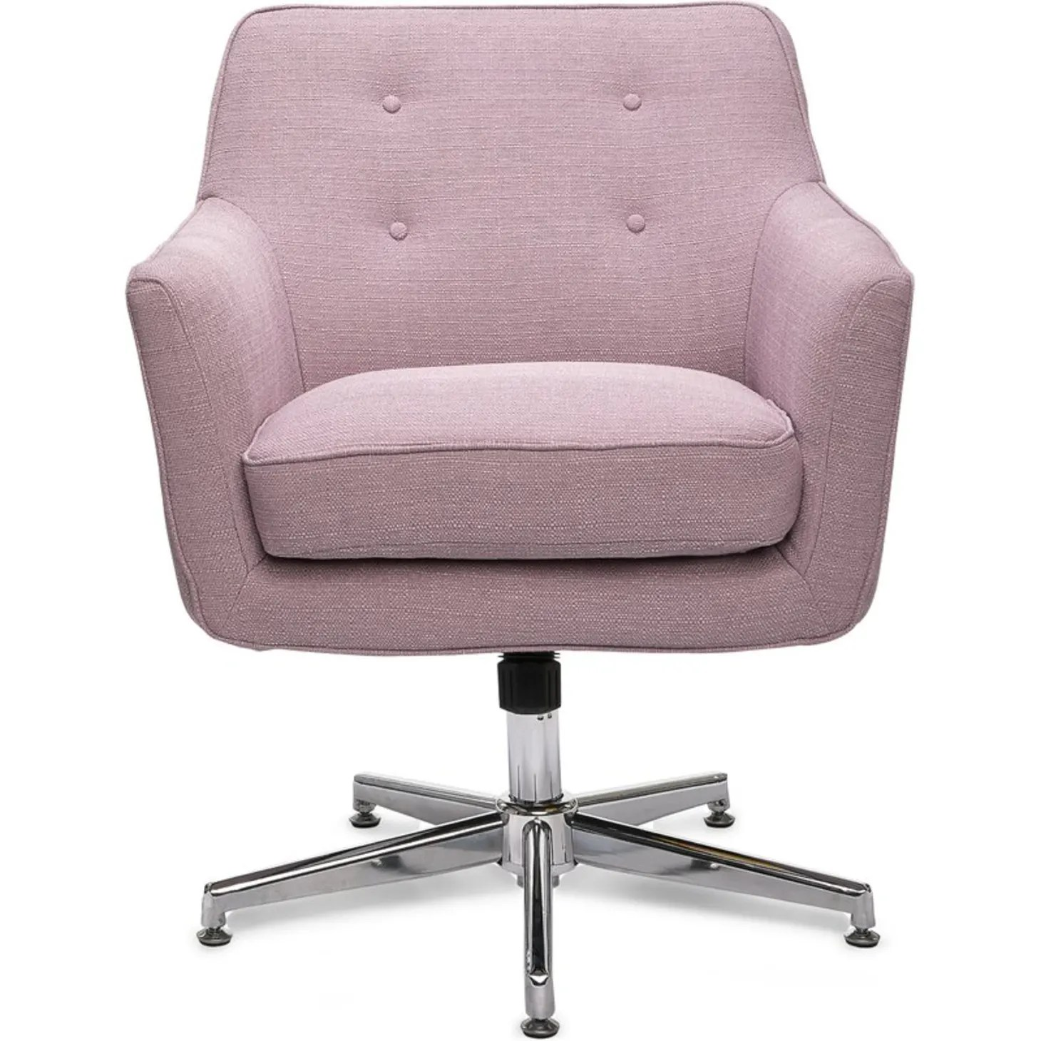 The Best Attractive Affordable Office Chairs Apartment