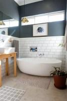 25 Small Bathroom Storage & Design Ideas   Storage ...