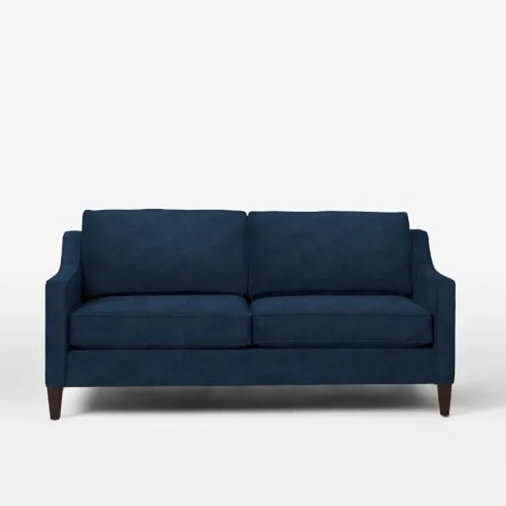 west elm sofa sale under 1000