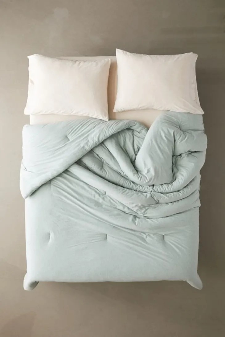 Urban Outfitters Bedding Sale Home Deals August 2019 Apartment Therapy