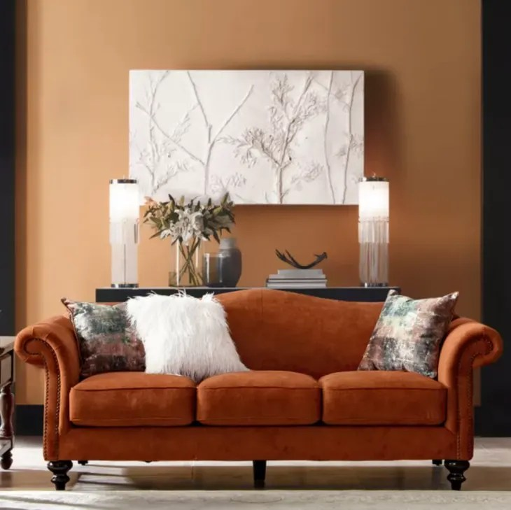 The Best Camelback Sofas 2021   Apartment Therapy