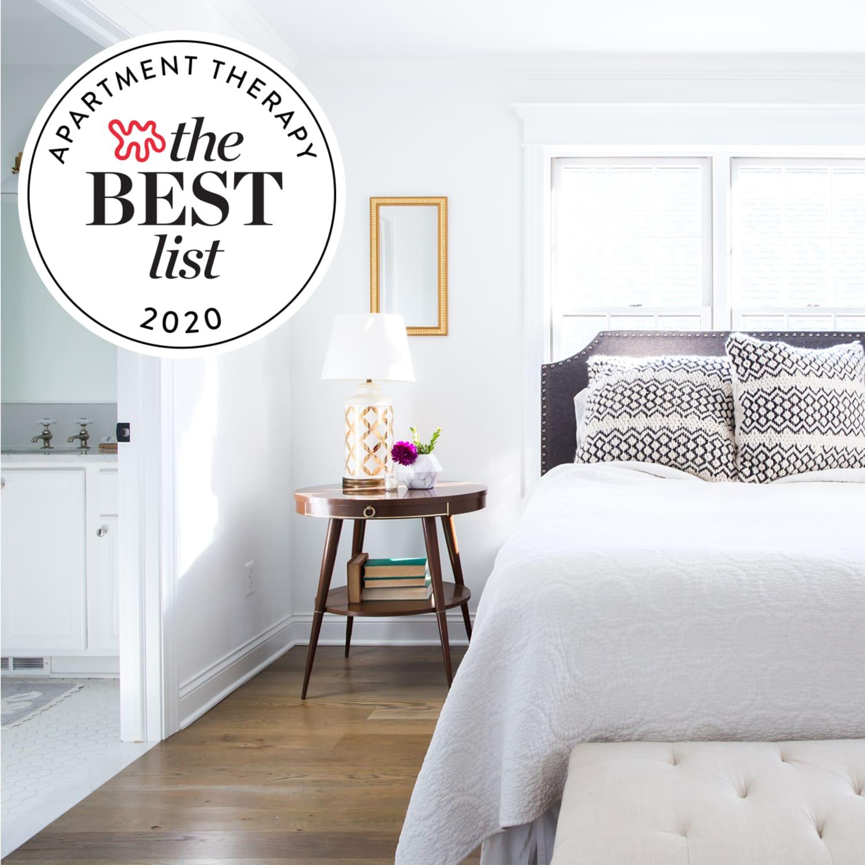 best mattresses to buy online foam