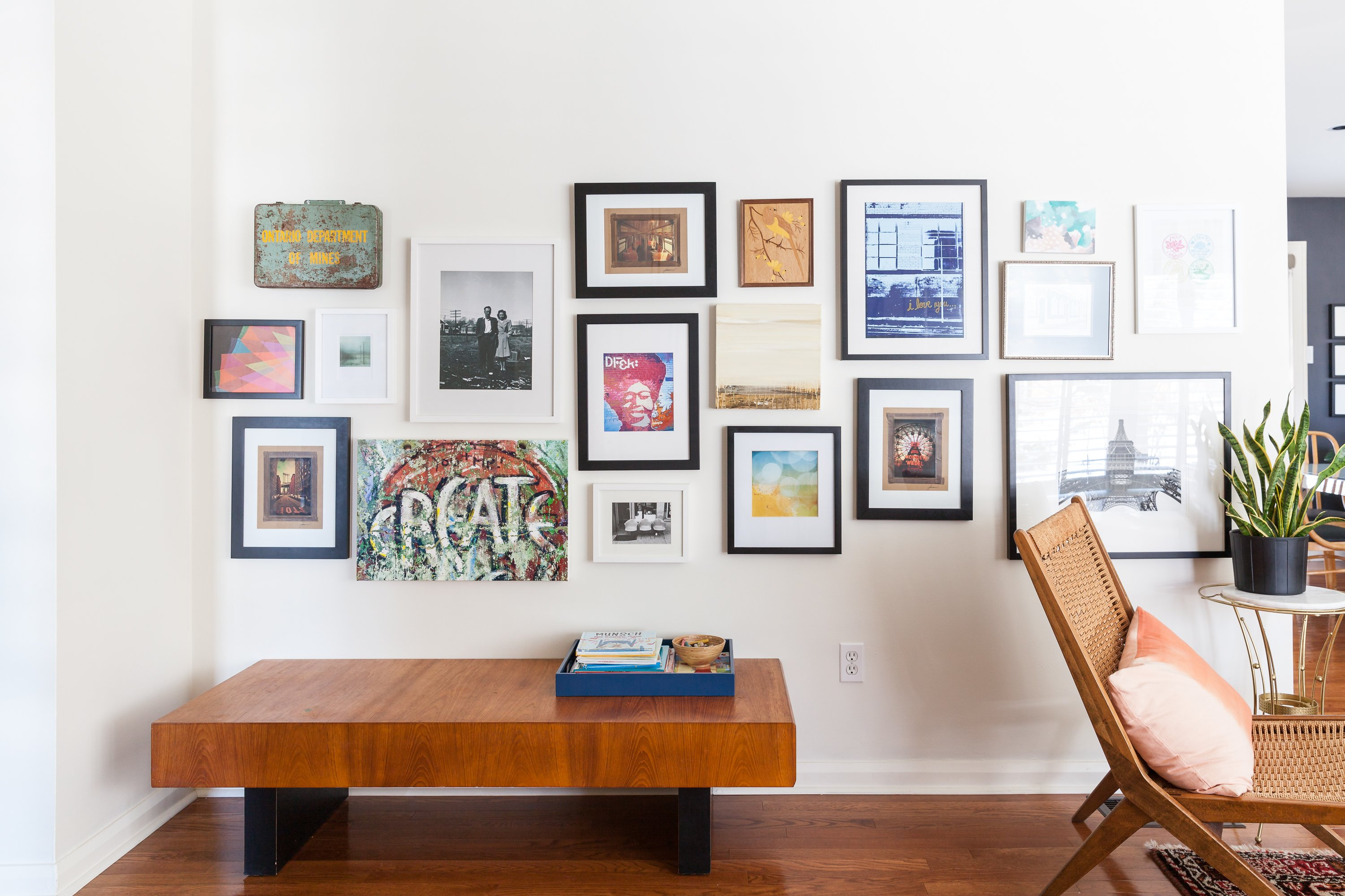 12 cheap picture frame sources best