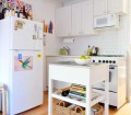 21 Best Small Kitchen Storage Design Ideas Kitchn