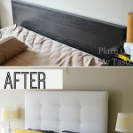 The Beautiful Upgrades Your Ikea Malm Bed Deserves Apartment Therapy