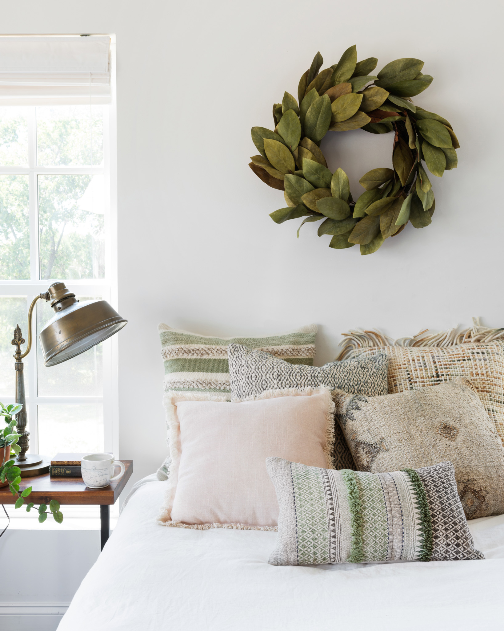 joanna gaines new rug collection