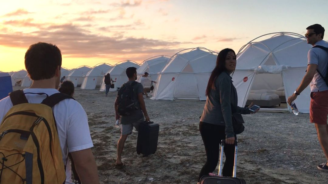 You Can Buy the Island Where Fyre Festival's Promo Video Was Filmed For $11.8M