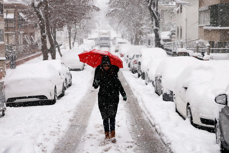 farmers almanac winter weather