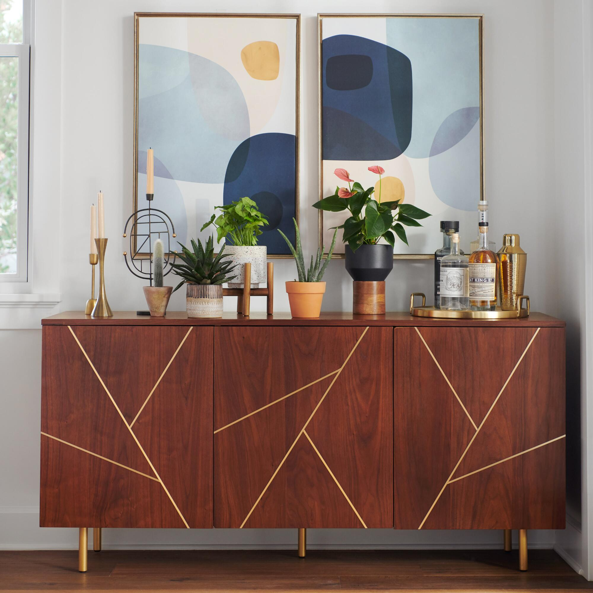 world market furniture sale january