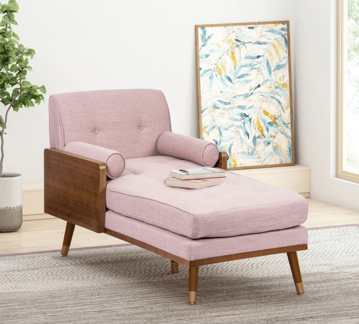 9 modern chaise lounges for 2021 best
