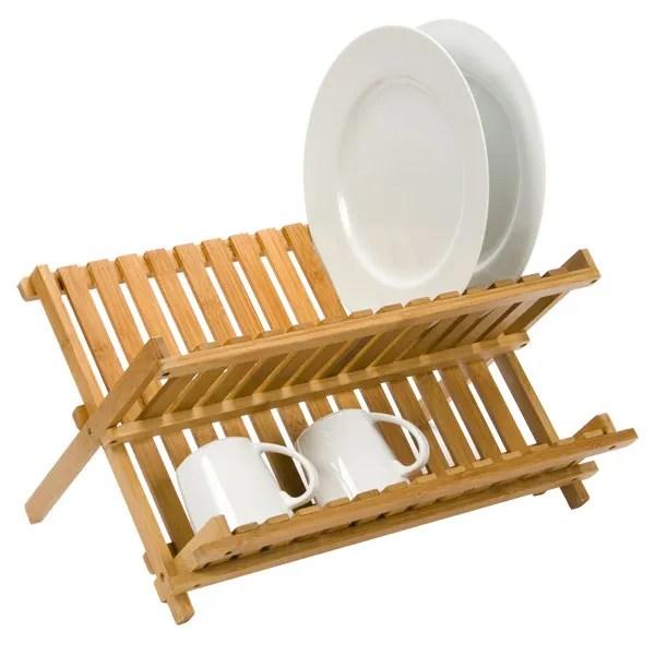 the best dish racks to buy in 2021