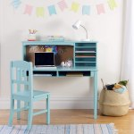 10 Cute Kids Desks From Ikea More Apartment Therapy