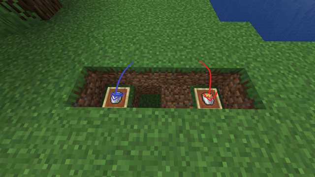 Minecraft Cobblestone Generator - Apex Hosting