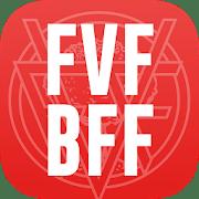 cerro largo sofascore fabric sofa chaise convertible bed top 49 games similar to resultados de futbol tv federacion vizcaina 6 0 3