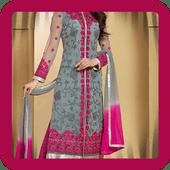 Women Dress Designs