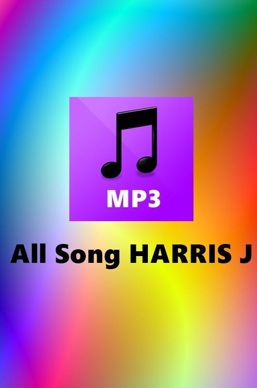 Download Mp3 Gratis Mojang Priangan : download, gratis, mojang, priangan, HARRIS, Download, Android, Music, Audio