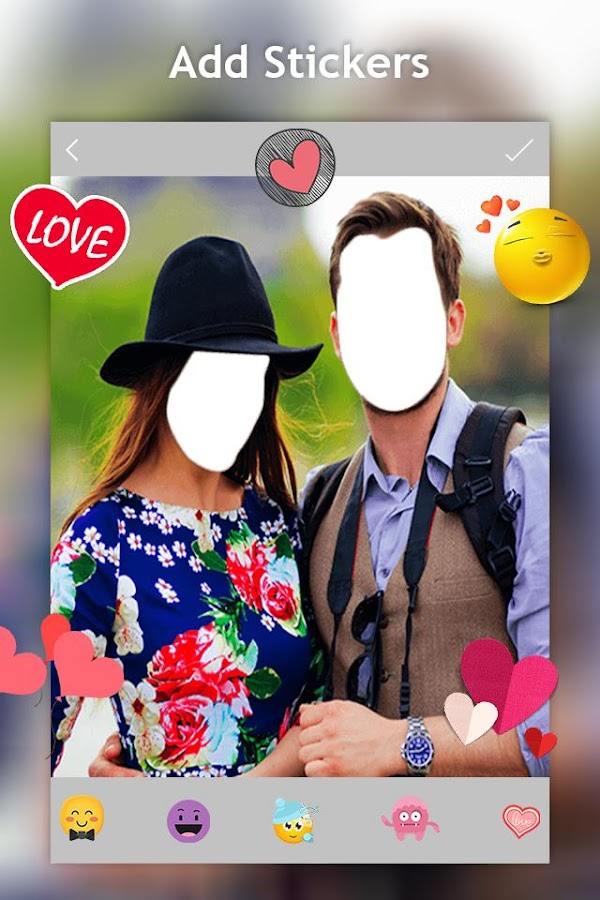 Couple Photo Suit Couple Photo Maker   Apk Download Android Photography Apps