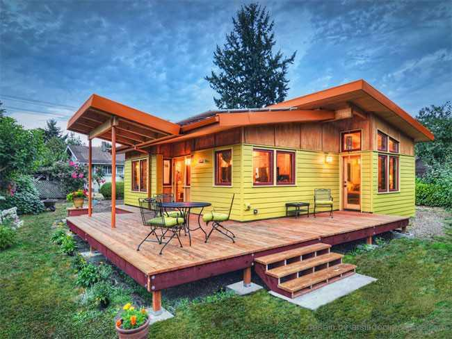 Wooden House Design Ideas 1 0 APK Download Android Lifestyle Apps