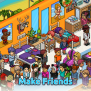 Habbo Virtual World 2 22 0 Apk Download Android Role