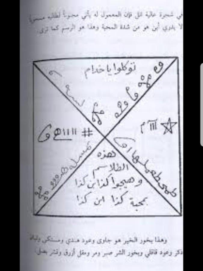 كتاب منبع اصول الحكمه نسخة أصلية طبعة 1941 اكادمية العلوم