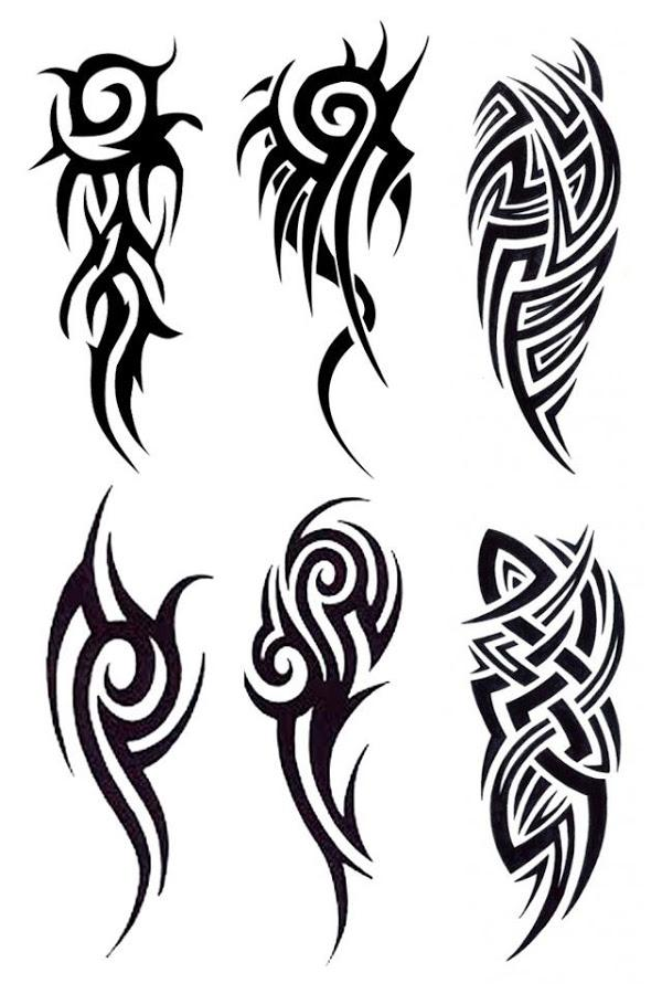 Heart Shaped Name Tattoo Generator : heart, shaped, tattoo, generator, Tattoo, Photo, Maker, Download, Android, Entertainment