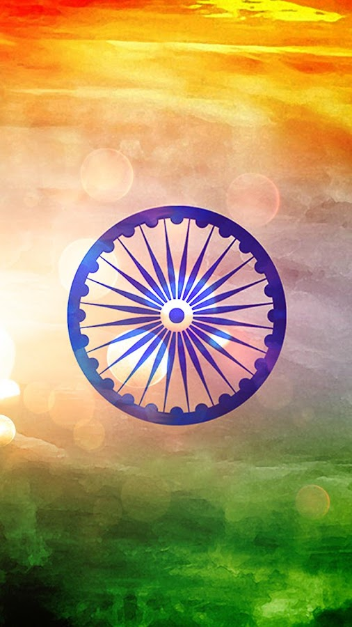 Indian flag wallpaper for mobile - Indian flag hd wallpaper for android ...
