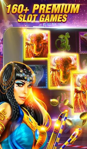Europa Casino Mobile Bonus Buddy - Wealth Adviser Slot Machine