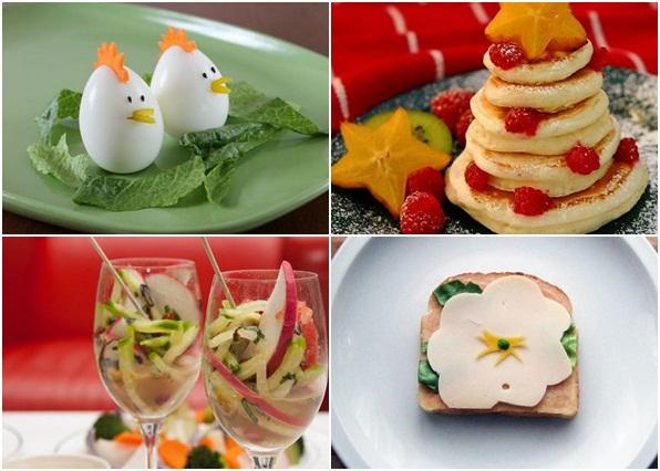 DIY Food Decorating Ideas 10 APK Download  Android