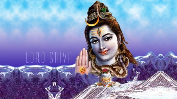 Lord Shiva Live Wallpapers 4 5 Apk Android Imgurl