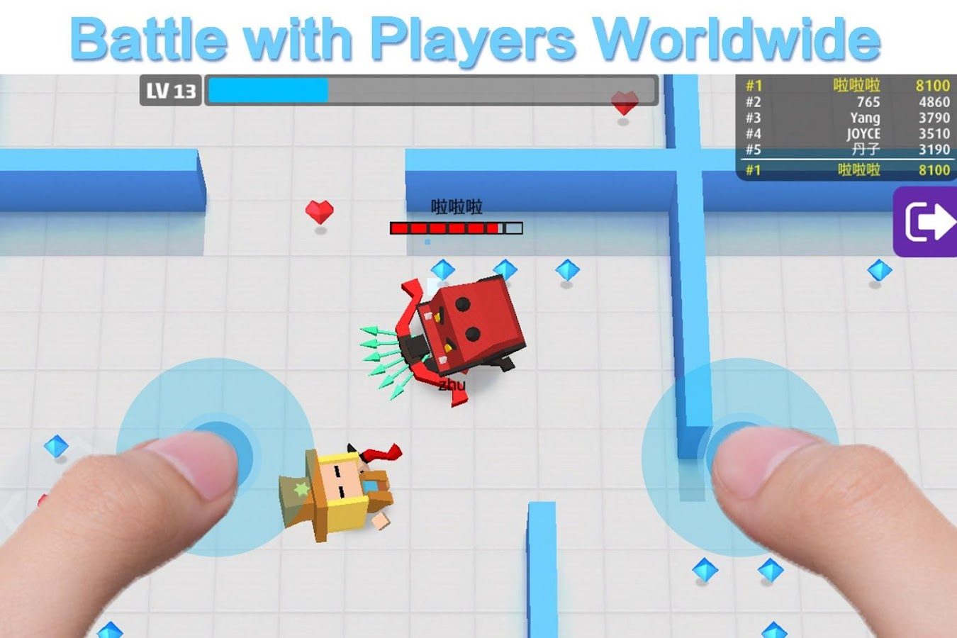 Game creator apk 1 0 40 full – cepmexiwebs