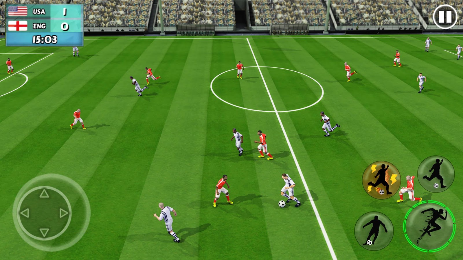 download pes 2016 apk data for android ppsspp