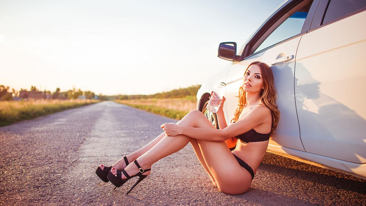 Car 1440p Phone Wallpaper Car Girl Wallpapers Hd 1 01 Apk Download Android