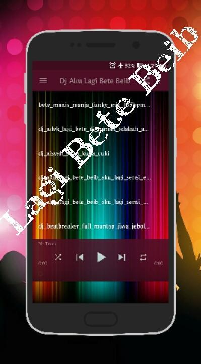 Download Lagu Basgilano : download, basgilano, Terbaru, Download, Bassgilano, Indahnya, Pemandangan, Banget