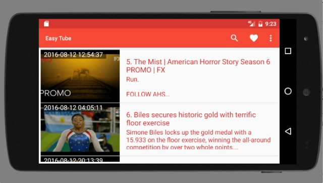 12 Best Android Video Downloaders – Directly Download Videos