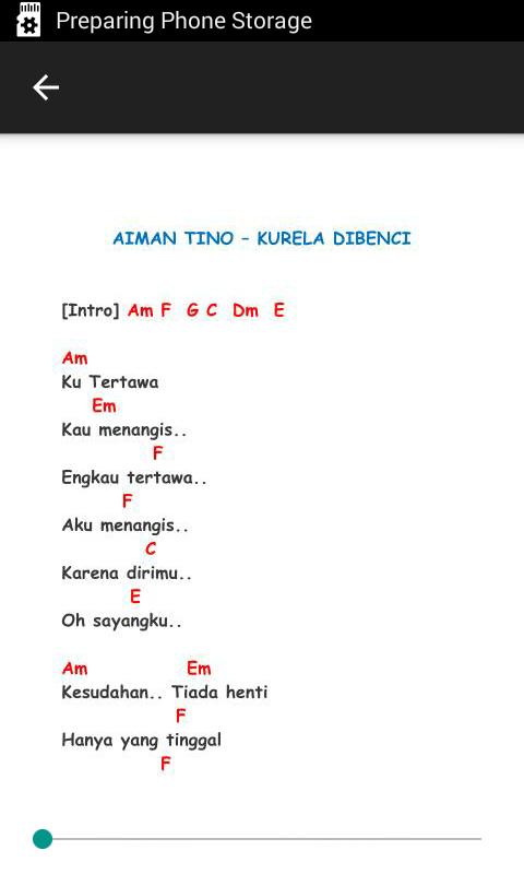 Lagu Lagu Aiman Tino : aiman, Aiman, Dibenci, Download, Android, Music, Audio