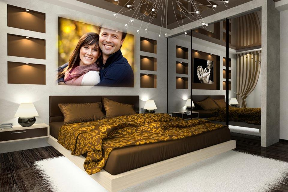 bedroom photo frame 1.5 apk download - android photography apps