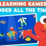 Pbs Kids Games 2 2 0 Apk Download Android Educational Games