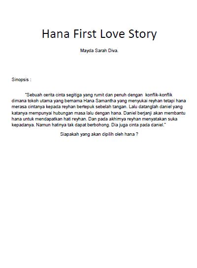 Kata Kata Romantis London Love Story : romantis, london, story, Romantis, London, Story