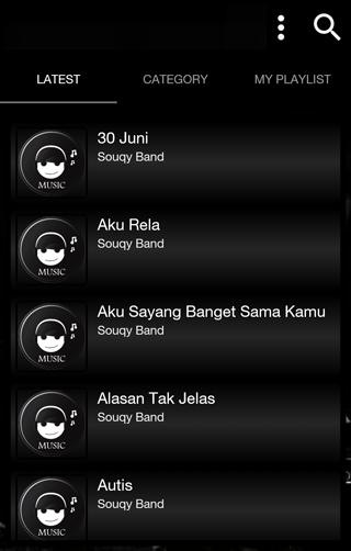 Download Lagu Aku Sayang Banget Sama Kamu Souqy : download, sayang, banget, souqy, Sayang, Banget
