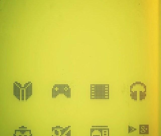 Bit Black Icon Theme