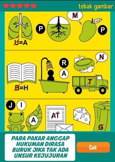 Jawaban Tebak Gambar Tersulit : jawaban, tebak, gambar, tersulit, Tebak, Gambar, Tersulit, IlmuSosial.id