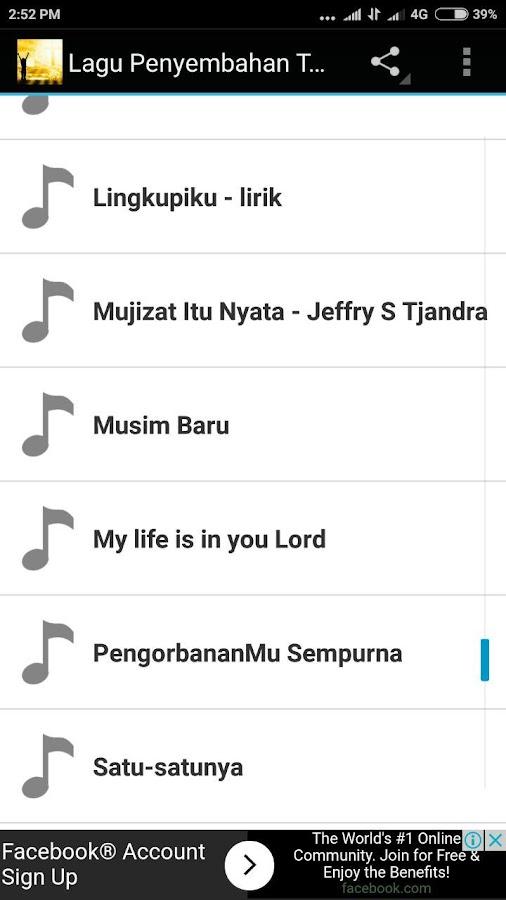 Download Lagu Lingkupiku : download, lingkupiku, Lirik, Lingkupiku, Bahasa, Inggris