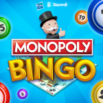 Image result for monopoly apk app