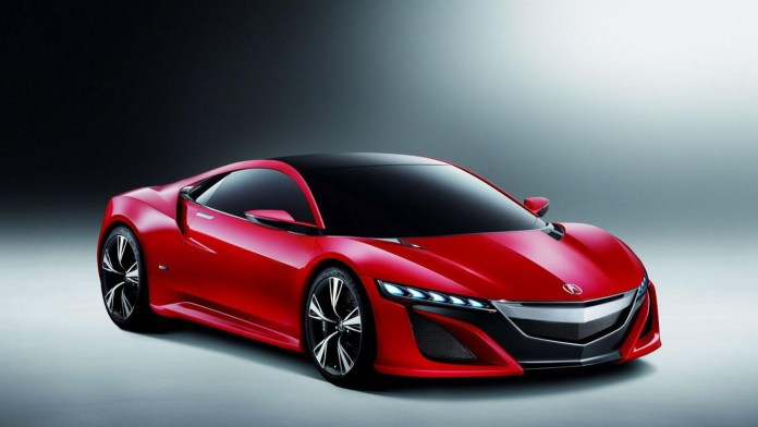 sports cars wallpaper 1.0 apk download - android entertainment apps
