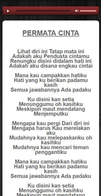 Lagu Lagu Aiman Tino : aiman, Aiman, Musik, Download, Android, Muziek, Audio