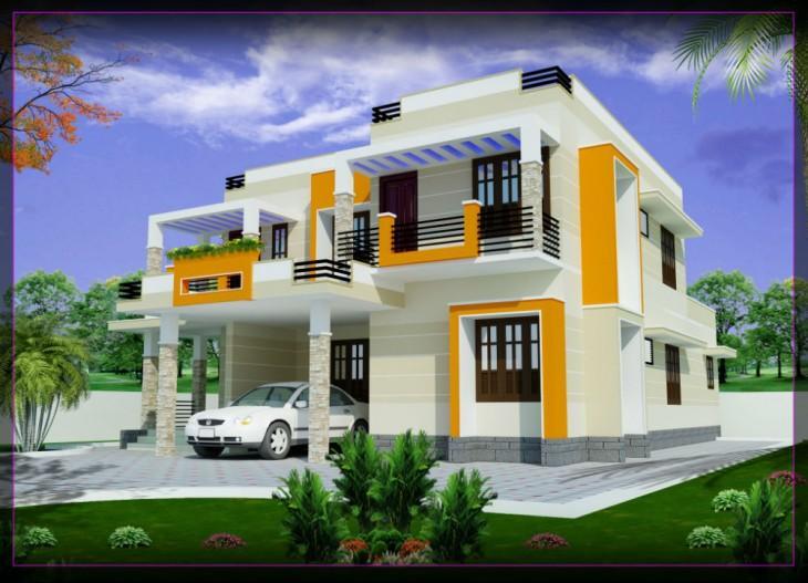 Home Design 3D 10 APK Download  Android catsart_design